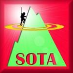 SOTA_1000x1000